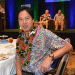 Chamber of Commerce Hawaii launches military affairs fellowship