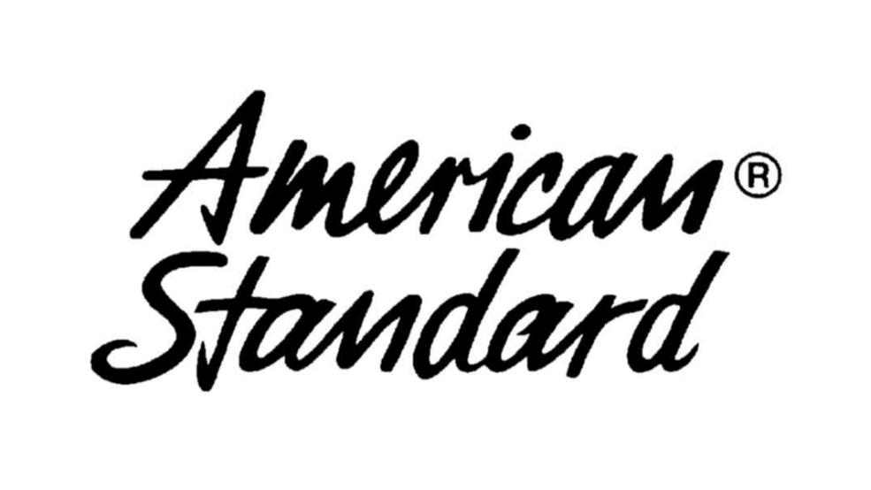 Why American Standard picked Davidson County for its first new U.S. ...