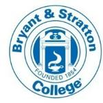 Bryant & Stratton College has a new president and CEO