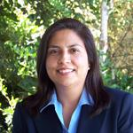 Governor appoints first Latino judge in Yolo County