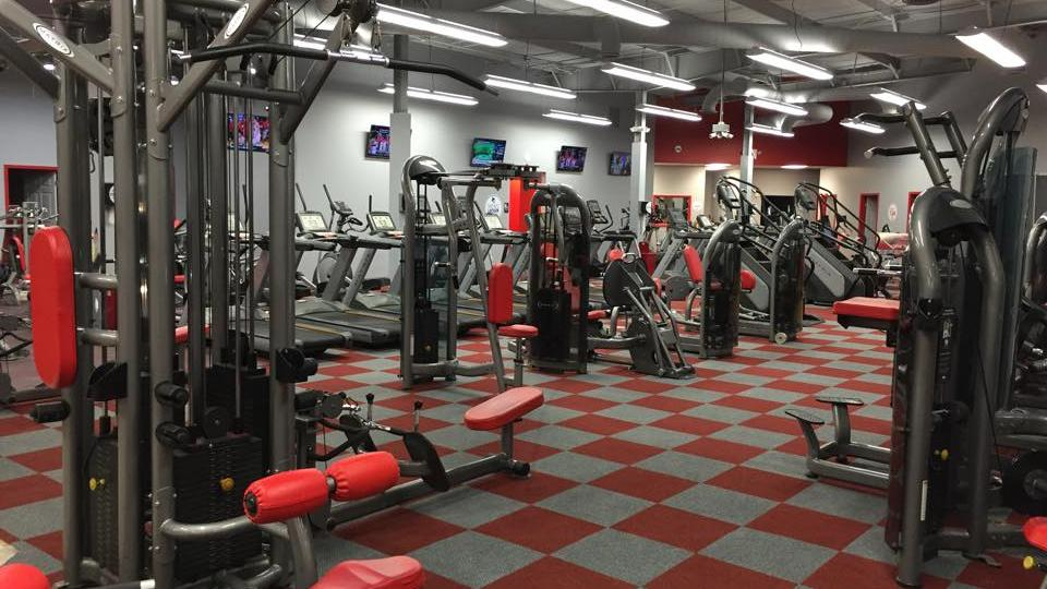 Fort Payne Cardiologist Plans To Open Multiple Workout