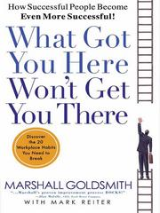 """Vincent J. Delie Jr., the CEO of F.N.B. Corp., knows a thing or two about evolving in business. F.N.B. is in the midst of acquiring BankAnnapolis and Baltimore County Savings Bank. The book """"What Got You Here Won't Get You There"""" by Marshall Goldsmith """"identifies habits you need to break in order to continue growing as a leader,"""" Delie said. """"Goldsmith shares valuable insight and practical advice on topics like coaching and mentoring and how to continuously improve your leadership ability. I would recommend it for business leaders at any level."""""""