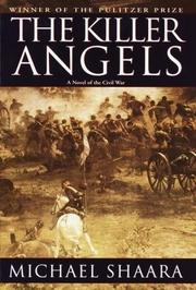 """The first good reason to read """"The Killer Angels"""" by Michael Shaara is that it's timely. As Tamara W. Zavislan, executive director of Community Foundation of Harford County, notes, """"Of course, read it in honor of the sesquicentennial of the battle of Gettysburg."""" Also, she said, """"read it for a fascinating exploration of leadership vs. authority and the consequences of preserving authority and chain of command at all costs. The lessons are timeless."""""""