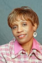Q&A: <strong>Jacqueline</strong> <strong>Bowens</strong>, CEO, D.C. Primary Care Association