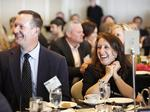 350 turn out to celebrate Eastside Fastest-Growing Private Companies