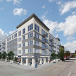 CPM plans 64 units of workforce housing in South Minneapolis
