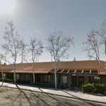 After housing proposal rejection, aging East Bay office complex to shut down