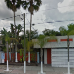 South Tampa nightclub files for Chapter 11 bankruptcy protection