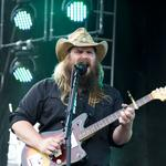 ACM Awards prove it's Chris Stapleton's world, and we just live in it