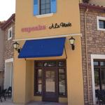 What's the world coming to? Quinoa replaces cupcakes in Roseville retail space