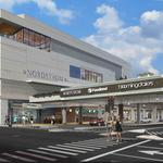Foodland store at Ala Moana Center will be largest in Hawaii