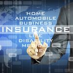 Lessons the life insurance industry can learn from personal finance innovators