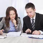 3 qualities to look for when hiring a consultant