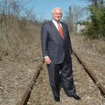 Family of Atlanta developer <strong>Wayne</strong> <strong>Mason</strong> sued for $137M