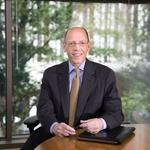 Wells Fargo's Abbot Downing receives national honor from peers
