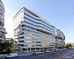 Watergate to be home to historic preservation trust