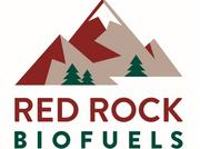 Red Rock Biofuels LLC is based in Fort Collins.