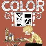 Color me green: <strong>Mary</strong> Engelbreit to release second coloring book for adults