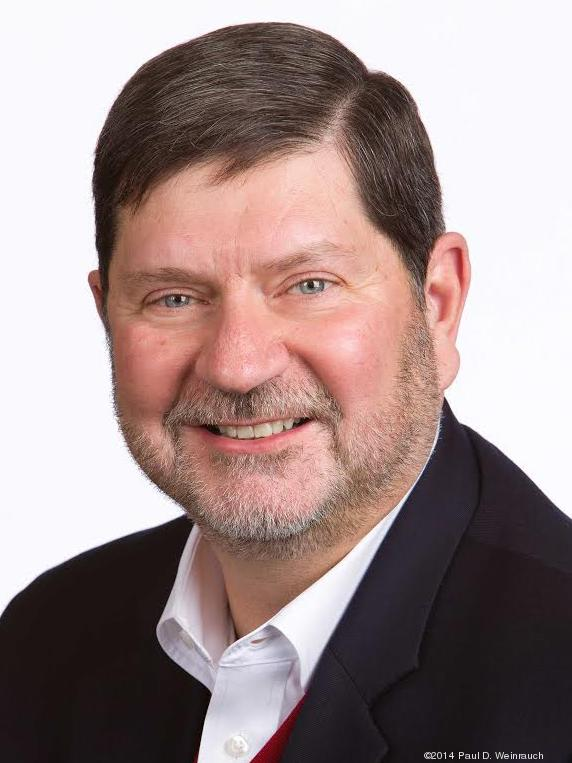 Larry Satkowiak is retiring as CEO of The Cable Center in Denver at the end of the year.