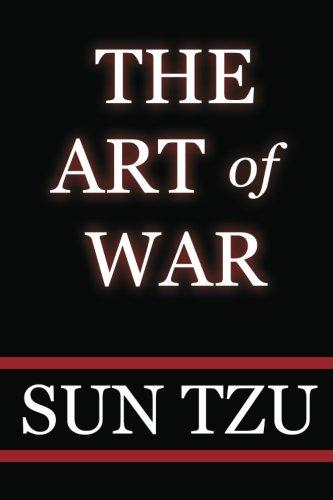 """David Cordish, president of Baltimore developer Cordish Cos., said """"Art of War"""" is """"the one business book I read every summer.""""It also was a favorite of the fictional character Tony Soprano."""