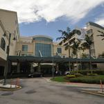 Broward Health credit downgraded by Moody's, state investigation disclosed