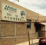 Jury awards AdSell owner $1.5 million in legal malpractice case