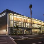 LA Fitness acquires 5-acre tract in West San Antonio for new center