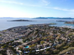 Believe it — East Bay waterfront condos marketed for $250,000