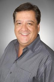 MGS Communications promoted Jorge Espinosa to senior VP of account services.
