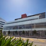 Recently completed South Beach retail property hits market for $30M