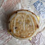 Want to eat a fresh McGriddle at 8 p.m.? Soon, you'll have your chance