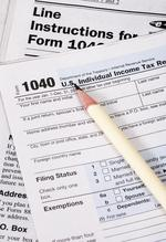 Federal tax benefits cleared by high court DOMA ruling, experts say