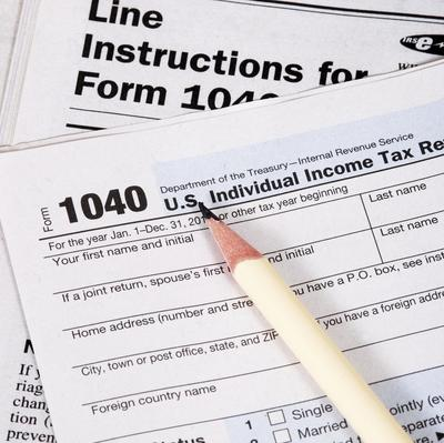 Thousands Of Alabama Turbotax Users Will Need To Refile Their State
