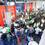 Innovation tour: Kitchener-Waterloo a surging hub of high-tech startup companies.