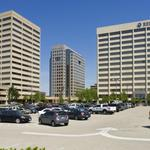 Deal of the Week: GlenStar, USAA partner buys Energy Square with plans to expand the Dallas complex