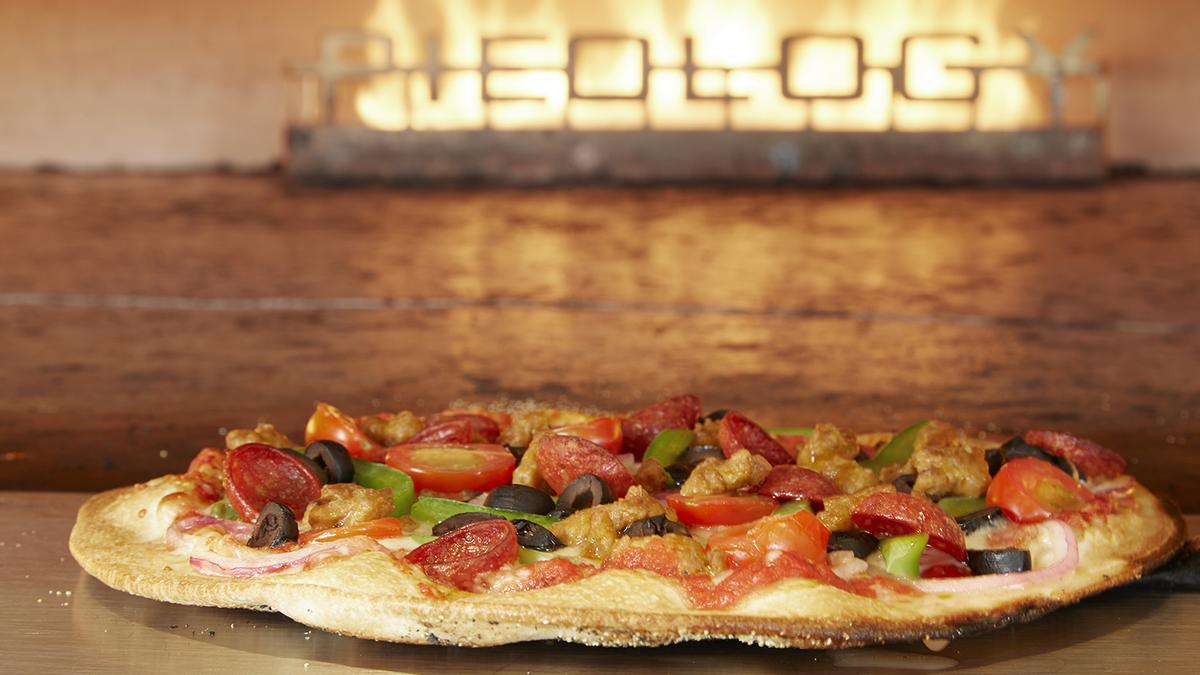 Pieology and Wok Box to open in Broward County - South Florida ...