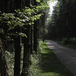Benefits justify spending on hiking and biking trails