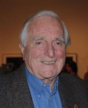 Dr. Douglas Engelbart died in July. It is difficult to measure his contributions to the technology industry, but he was best known for inventing the computer mouse and the concept that eventually became email. Read more.