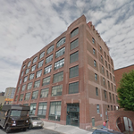 <strong>Davis</strong> Cos. joins South End development mix with Shawmut Ave. acquisition
