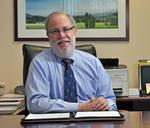 CapitalCare medical director honored by American College of Physicians—twice