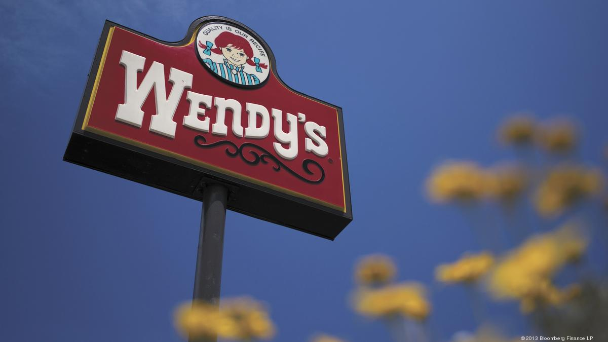 Nearly 20 Philadelphia-area Wendy's restaurants may have been compromised by cyber attack - Philadelphia Business Journal