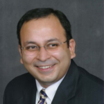 3 Questions with Ramnik Kamo: Imagine Communications' first CMO sets goals