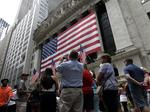 Dow falls 531 points; Markets officially enter correction