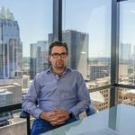 Austin online marketing company brings in millions in latest funding round