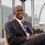 M & A: <strong>Mark</strong> <strong>Darrell</strong> Senior vice president, general counsel and chief compliance officer, The Laclede Group