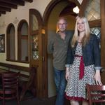 Cover Story: The next chapter for McMenamins' mystical empire