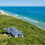 Five things you need to know today, and the beach home of your dreams