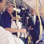 MARTA CEO named to Obama's National Infrastructure Advisory Council