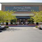 Barnes & Noble property near Southridge Mall sold to HSA Commercial