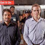 Fast-growing Austin fast-casual chain simplifies name